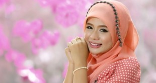 Islamic Marriages in Thailand