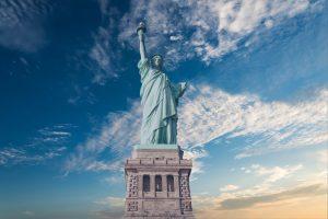 US Tourist Visa from Thailand