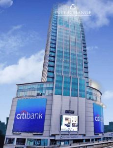 law firm Bangkok
